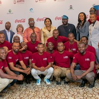 Coca-Cola, Stakeholders Enable Safe Births in Nigeria