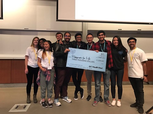 Global_Health_Winners_UCSD_2017
