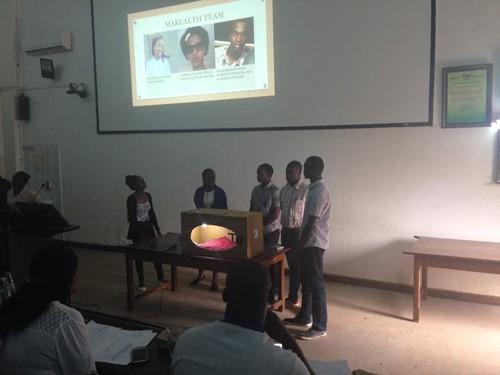 Incubox_Design_Team_Makerere