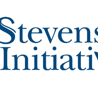 Engineering World Health Receives Stevens Initiative Funding